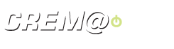 cremaonline-logo_bianco